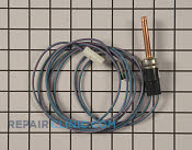 Pressure Switch - Part # 2773923 Mfg Part # 1174695