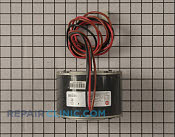 Condenser Fan Motor - Part # 2762787 Mfg Part # 1050892