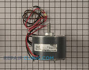 Condenser Fan Motor - Part # 2772304 Mfg Part # 1172251