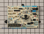 Control Board - Part # 2779505 Mfg Part # 1184412