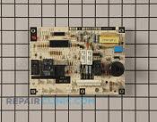 Control Module - Part # 2771520 Mfg Part # 1171166