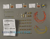 Conversion Kit - Part # 2780415 Mfg Part # 1185797