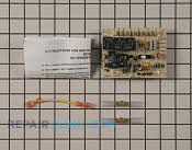 Defrost Control Board - Part # 2785444 Mfg Part # 34332100