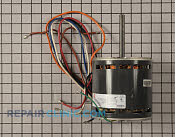 Blower Motor - Part # 2790545 Mfg Part # 613209