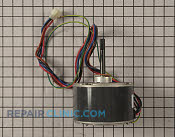 Condenser Fan Motor - Part # 2767283 Mfg Part # 1087623