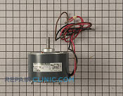 Condenser Fan Motor - Part # 2772239 Mfg Part # 1172162