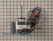 Condenser Fan Motor - Part # 2772503 Mfg Part # 1172507