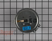Pressure Switch - Part # 2760770 Mfg Part # 1005575