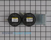 Pressure Switch - Part # 2776534 Mfg Part # 1177764