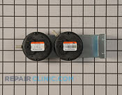 Pressure Switch - Part # 2776535 Mfg Part # 1177765