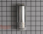 Run Capacitor - Part # 2759963 Mfg Part # 1172117