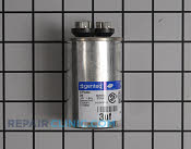 Capacitor - Part # 2772183 Mfg Part # 1172084