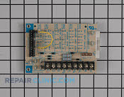 Control Board - Part # 2774131 Mfg Part # 1174929