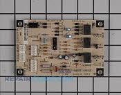 Control Board - Part # 2776762 Mfg Part # 1178001