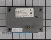 Control Module - Part # 2785608 Mfg Part # 35605606111