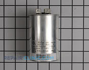 Dual Run Capacitor - Part # 2759959 Mfg Part # 1172094