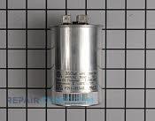 Dual Run Capacitor - Part # 2759959 Mfg Part # 1172094