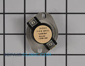 Limit Switch - Part # 2780870 Mfg Part # 1320367
