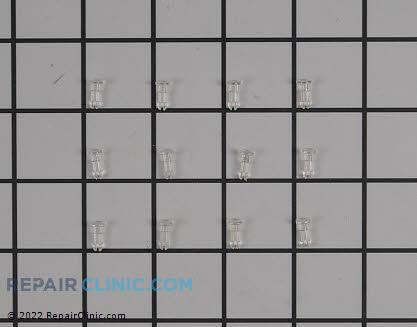 Pin 1149260 Main Product View