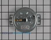 Pressure Switch - Part # 2760671 Mfg Part # 1005252