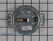 Pressure Switch - Part # 2760673 Mfg Part # 1005254