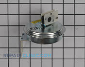 Pressure Switch - Part # 2760772 Mfg Part # 1005577