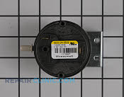 Pressure Switch - Part # 2771374 Mfg Part # 1170927