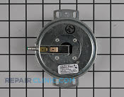 Pressure Switch - Part # 2781178 Mfg Part # 1445587