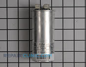Run Capacitor - Part # 2759958 Mfg Part # 1172092