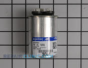 Run Capacitor - Part # 2759961 Mfg Part # 1172115