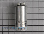 Run Capacitor - Part # 2759962 Mfg Part # 1172116
