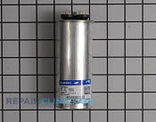 Run Capacitor - Part # 2759966 Mfg Part # 1172120