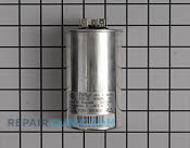 Run Capacitor - Part # 2759970 Mfg Part # 1172163