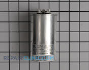 Run Capacitor - Part # 2759971 Mfg Part # 1172166