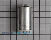 Run Capacitor - Part # 2772331 Mfg Part # 1172295