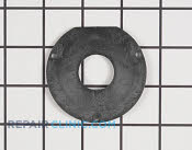 Air Diverter - Part # 2761380 Mfg Part # 1009384