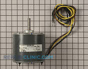 Condenser Fan Motor - Part # 2773297 Mfg Part # 1173665