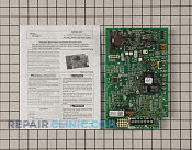 Control Board - Part # 2477402 Mfg Part # CNT04677