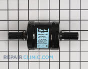 Filter Drier - Part # 2773918 Mfg Part # 1174688