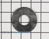 Gasket & Seal - Part # 2759842 Mfg Part # 1009385