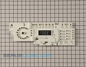 Control Board - Part # 1811504 Mfg Part # WH12X10482