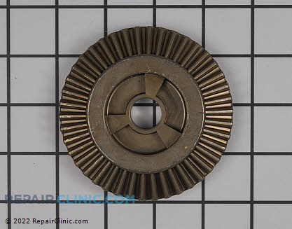 Gear 717-0757 Main Product View