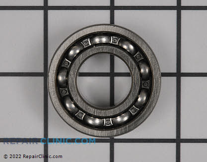 Bearing 530161 Main Product View
