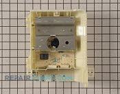 Control Board - Part # 1388349 Mfg Part # 00665363