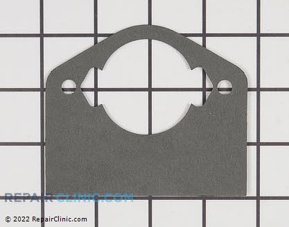 Cylinder Head Gasket 753-04182 Main Product View