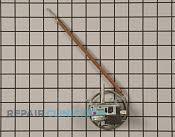 Temperature Control Thermostat - Part # 2380258 Mfg Part # HH22UC075