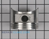 Piston - Part # 1735538 Mfg Part # 13029-2131