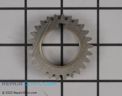 Gear 261696          Main Product View