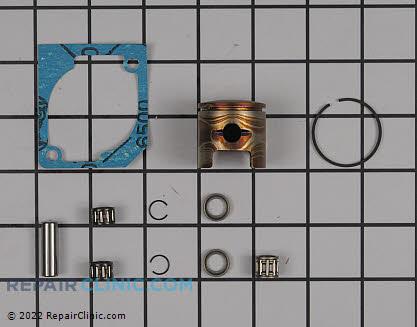 Piston 99909229 Main Product View