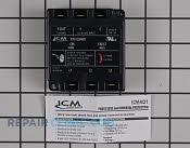 Control Module - Part # 2935156 Mfg Part # ICM401